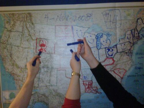 map-3-hands
